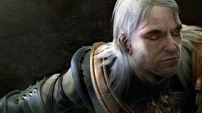 Image for The Witcher 2 heading to consoles