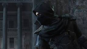 Image for Thief 4: Master Thief Edition is a digital download option on PC and available for pre-order