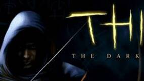 Image for Thief Gold sneaks its way onto GOG