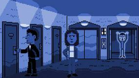 """Image for Thimbleweed Park's Ron Gilbert feels modern adventure games """"get too lost in story"""""""