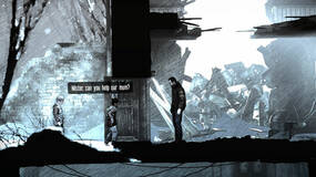 Image for Put your survival skills to the test with This War of Mine on tablets