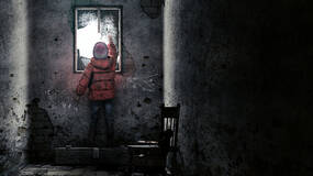 Image for Survival sim This War of Mine: The Little Ones is coming to PS4 and Xbox One