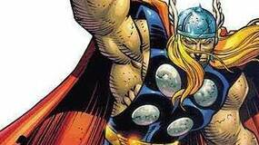 Image for Thor: God of Thunder makes debut at VGAs
