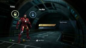 Image for Cancelled Xbox 360 Avengers game resurfaces thanks to new footage