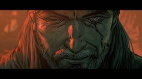 Image for Geralt of Rivia appears in latest Gwent Thronebreaker trailer