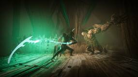 Image for Thymesia is a brutal, stylish action RPG coming to PC this year