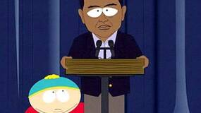 Image for Rumour - EA to sue South Park creators over Tiger Woods PGA Tour parody [Update]
