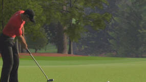 Image for PS Move Tiger Woods PGA Tour 12: The Masters Bundle announced