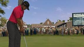 Image for Tournament Challenge mode detailed in new Tiger Woods video