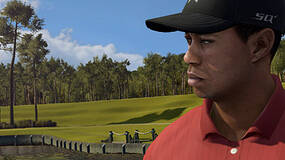 """Image for EA to sell Tiger Woods """"online for console downloads"""""""