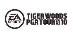 Image for EA officially announces Tiger Woods PGA Tour 10