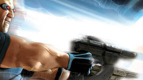 Image for Timesplitters 4 devs explain why publishers turned it down