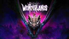 Image for Check out these Tiny Tina's Wonderlands screenshots