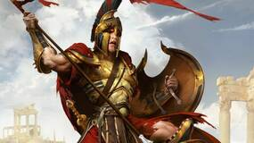 Image for Titan Quest is coming to PS4 and Xbox One in March, in the works for Switch