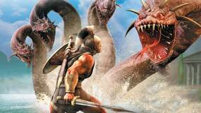 Image for Darksiders, Titan Quest, more included in Humble Nordic Games Bundle 2