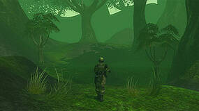 """Image for Halo MMO was to have been """"new focus"""" for Ensemble"""