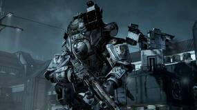 Image for Titanfall Q4 shipments to hit 2.4 million, 6 million to ship during current year