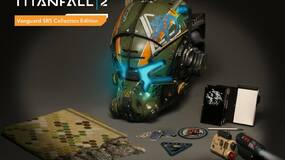 Image for Titanfall 2: Deluxe and Collectors editions now available for preorder