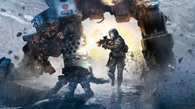 """Image for Titanfall 2 will be selling """"for many, many years"""", says EA's Peter Moore"""