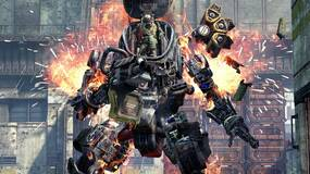Image for Titanfall troll is stopping the title's tiny playerbase from completing their games