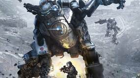 Image for Titanfall and MGS: Ground Zeroes are currently half price on Xbox One