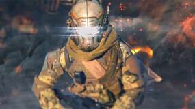 Image for UPDATE: Titanfall's Australian servers come online Friday