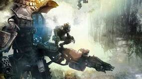 Image for Titanfall DLC could include alien monsters, says Heppe