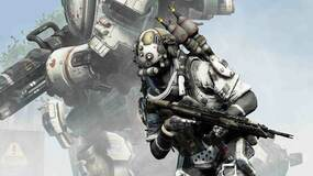 Image for Titanfall, Call of Duty creative Zampella founds new mobile studio