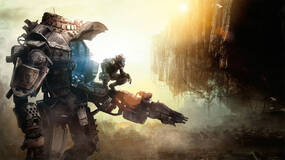 Image for Titanfall videos: How to dominate with the Atlas Mech & R-101C Carbine