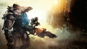 Image for Respawn says 'who knows what the future holds' after confusing everyone with 'Titanfall 3 doesn't exist' statement