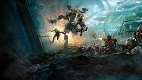Image for Titanfall 2, Dragon Age, Battlefield and more go cheap in the EA Publisher Sale