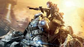 Image for Early online Titanfall players won't be banned, confirms Zampella