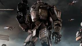 Image for New Titanfall games are coming to iOS and Android