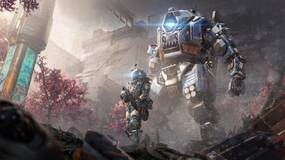 Image for Trials of Titanfall 2, more playable through June 18; PS4 users can play all Star Wars: Battlefront premium maps, heroes
