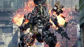 Image for Titanfall 2 has such a good frame rate that you'd almost think it was a classic Call of Duty game