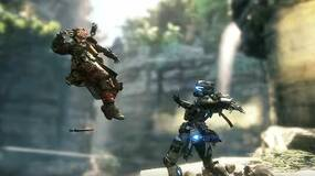 Image for Apex Legends is so big, some of its players are spilling over into Titanfall 2