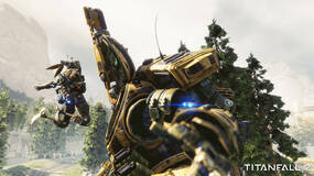 Image for Titanfall 2 sales were below expectations, but EA doesn't see it as underperformance
