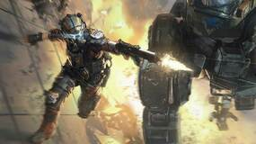 Image for Titanfall 2 is 54% off for the next 48 hours via the EU PS Store's 12 Deals of Christmas sale