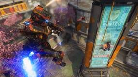 Image for Attention Pilots: you can earn Double XP this weekend in Titanfall 2