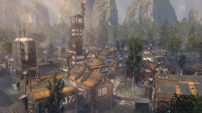 Image for March update for Titanfall 2 includes Colony map, new weapon, Pilot execution, more