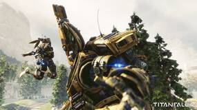 Image for Titanfall 2 patch brings the magic of console resolution scaling to PCs with low specs