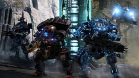 Image for Titanfall 2's next DLC drop Frontier Defense lands next week with a free weekend