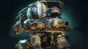 """Image for Respawn says it's """"pretty safe to assume"""" it will explore more of the Titanfall universe"""