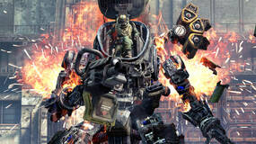 Image for New DICE Battlefield in 2016, new Titanfall inbound - EA Q3