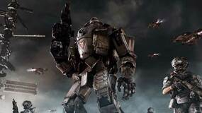 Image for Titanfall Xbox One resolution hits 792p in final build, claims gamer, PC striving for 60FPS
