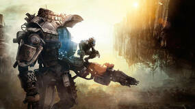Image for Titanfall is coming to Origin Access next week