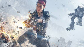 Image for Most-anticipated games of 2014: VG247's staff share their picks