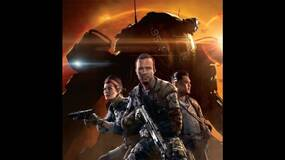 Image for Titanfall pre-orders cancelled in South Africa due to poor network tests [UPDATE]