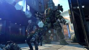 Image for EA Access available this week to all Gold members for free starting with Titanfall