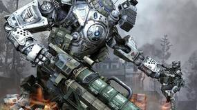 Image for Titanfall Australian servers up and running